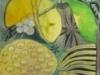 Bild 1 Blume des Lebens B 1,60 x H 3.80m (263x640) (123x300)