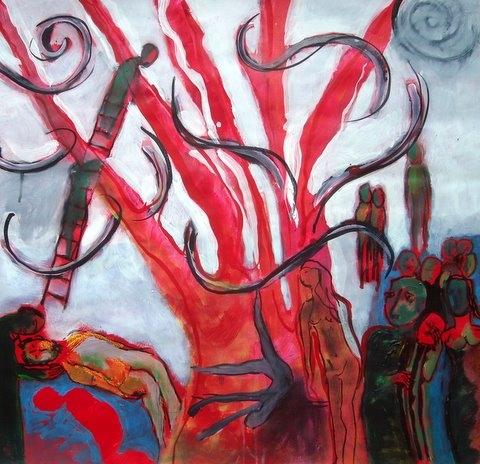 Sodom und Gomorrer