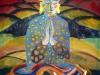 Buddha-Gauthama I