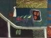 10,5 x 14,8 cm IMG-5153